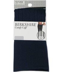 berkshire comfy cuff vertical stripe trousers