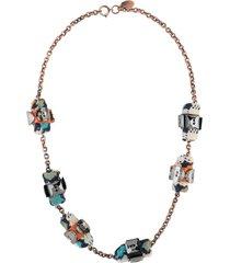 miu miu necklaces