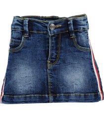 blue seven - spódnica dziecięca 92-128 cm