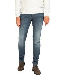 jeans v85