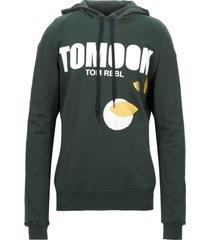 tom rebl sweatshirts