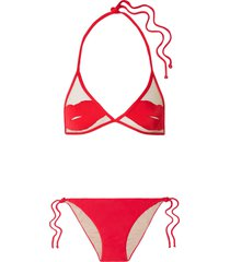 adriana degreas bikinis