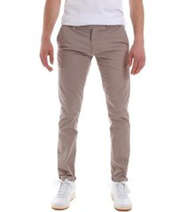 straight jeans antony morato mmtr00496 fa800127