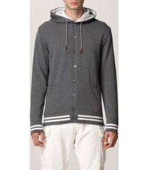 eleventy sweatshirt sweatshirt men eleventy
