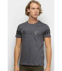 camiseta all free wanderlust masculina