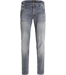 plus size slim fit jeans glenn icon