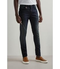 calca jeans reserva caiapo masculino