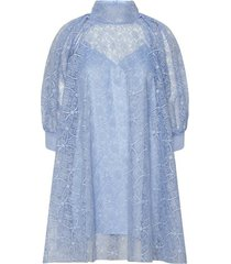 lican dress