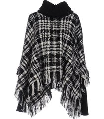 dolce & gabbana capes & ponchos