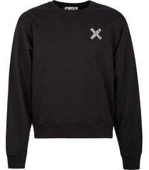 kenzo classic sport sweatshirt