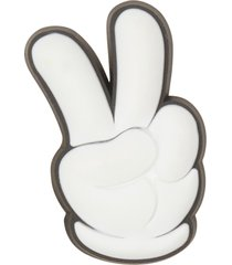 jibbitz mickey glove