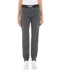 parajumpers casual pants