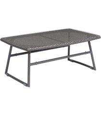 ingonish beach coffee table