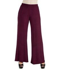 women's palazzo pants