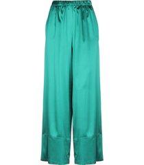 mr. mrs. shirt casual pants
