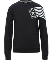 ea7 sweatshirts