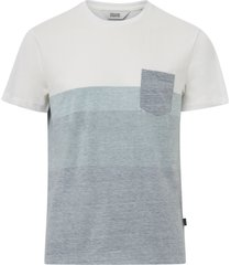 t-shirt sdporus