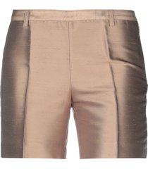 cruciani shorts