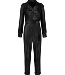 fifth house jumpsuit fh 2-027 musk