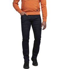 jeans ptr120-lrw