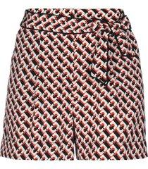 diane von furstenberg shorts & bermuda shorts