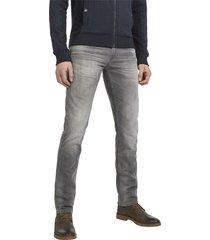 jeans psh192656-tdg
