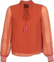 blouse vero moda vmvienna