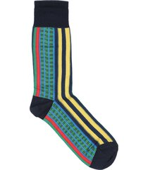missoni short socks