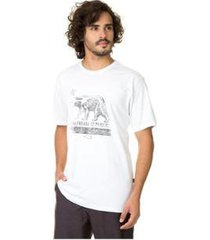 camiseta oakley california republic 2.0 masculino