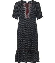 viaya dress