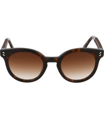 sc0234s sunglasses