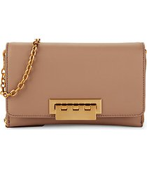 eartha leather wallet