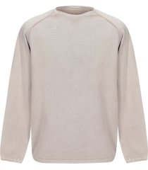 cashmere company sweaters