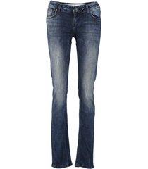 ltb aspen reg slim straight jeans