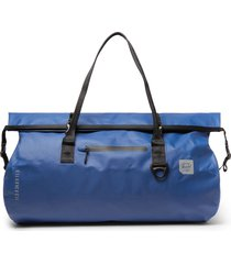 herschel supply co. travel duffel bags