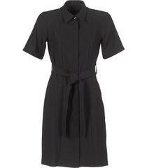 korte jurk g-star raw bristum dc shirt dress