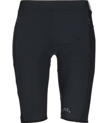 a-cold-wall* leggings