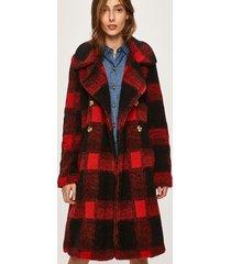 answear - płaszcz