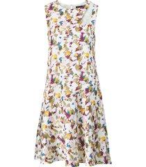 klänning zyra pri dress