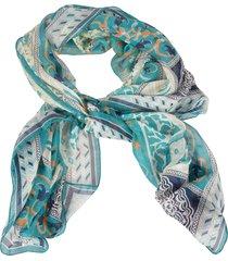 etro bombay scarf