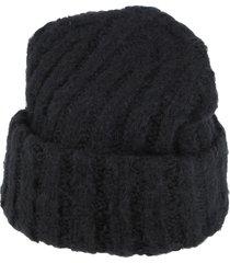 american vintage hats