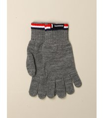 rossignol gloves rossignol gloves with 1907 logo