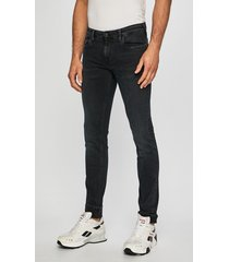 pepe jeans - jeansy hatch