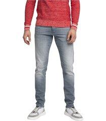 jeans ptr201404-cgb