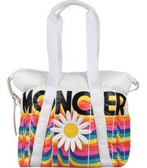 0 moncler richard quinn handbags
