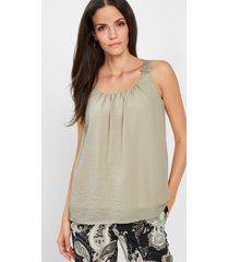blousetop