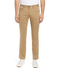 men's tommy bahama boracay pants, size 33 x 32 - beige