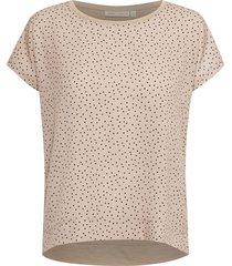 30103135 t-shirt