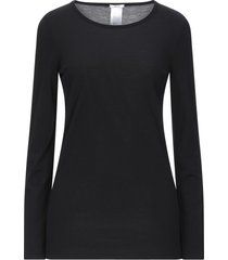 wolford sweaters