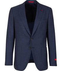 gregory smooth jacket
